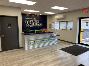 Prime Storage - Bridgehampton - Photo 17