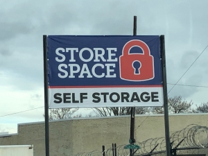 Store Space Self Storage - #1006