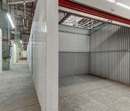 Image of Store Space Self Storage - #1006 Facility on 2001 West Erie Avenue  in Philadelphia, PA - View 2