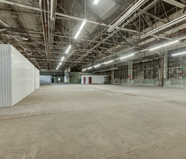Image of Store Space Self Storage - #1006 Facility on 2001 West Erie Avenue  in Philadelphia, PA - View 3