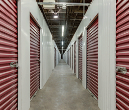 Image of Store Space Self Storage - #1006 Facility on 2001 West Erie Avenue  in Philadelphia, PA - View 4
