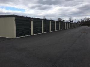 Amherst Self Storage - Photo 4