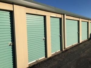 Image of Storage Sense - Loveland - Valency Drive Facility at 100 Valency Drive  Loveland, CO