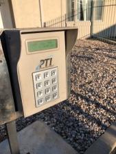 Image of Storage Sense - Loveland - Valency Drive Facility on 100 Valency Drive  in Loveland, CO - View 2