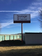 Storage Sense - Loveland - Photo 5
