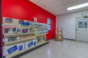 Image of Storage Sense - Oklahoma City - NW 10th Street Facility on 8401 Northwest 10Th Street  in Oklahoma City, OK - View 3