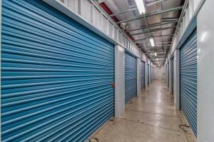 Image of Storage Sense - Oklahoma City - NW 10th Street Facility on 8401 Northwest 10Th Street  in Oklahoma City, OK - View 4