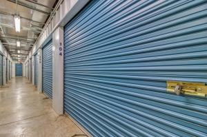 Image of Storage Sense - Oklahoma City - NW 10th Street Facility at 8401 Northwest 10Th Street  Oklahoma City, OK