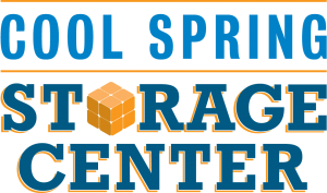 Cool Spring Storage Center - Photo 1