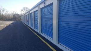 Cool Spring Storage Center - Photo 2