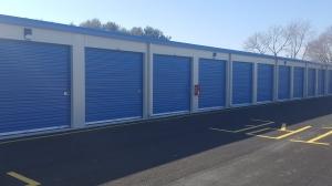Cool Spring Storage Center - Photo 5