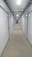 Cool Spring Storage Center - Photo 6