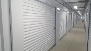 Cool Spring Storage Center - Photo 7