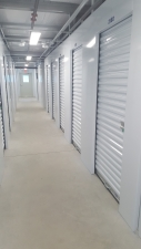Cool Spring Storage Center - Photo 8