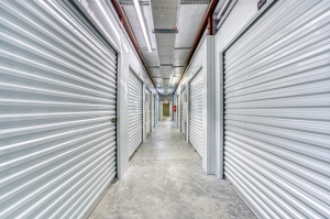 Storage Sense - North 441 - Photo 3