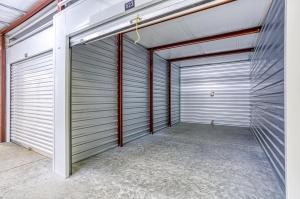 Storage Sense - North 441 - Photo 4