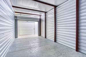 Storage Sense - North 441 - Photo 5