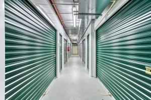 Storage Sense - Ocala- Jacksonville RD - Photo 2