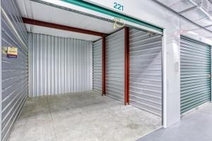Storage Sense - Ocala- Jacksonville RD - Photo 3