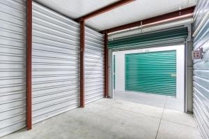 Storage Sense - Ocala- Jacksonville RD - Photo 4