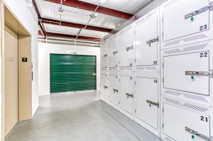 Storage Sense - Ocala- Jacksonville RD - Photo 5
