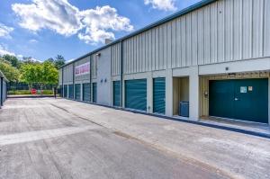 Storage Sense - Ocala- Jacksonville RD - Photo 7