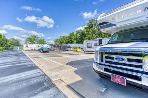 Storage Sense - Ocala- Jacksonville RD - Photo 8