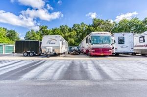 Storage Sense - Ocala- Jacksonville RD - Photo 9