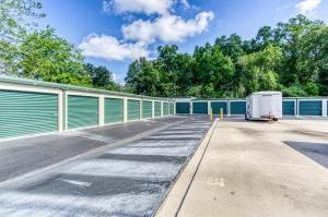 Storage Sense - Ocala- Jacksonville RD - Photo 10