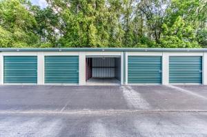 Storage Sense - Ocala- Jacksonville RD - Photo 11