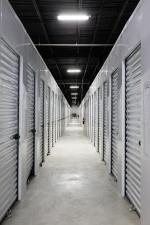 Image of FlatRate Storage - Newark Facility on 99 Evergreen Avenue  in Newark, NJ - View 2