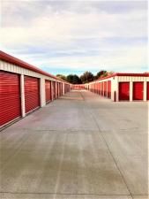 Big Red Self Storage - South 84 - Photo 3