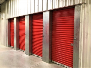Image of Big Red Self Storage - 540 N 46th St Facility on 540 North 46Th Street  in Lincoln, NE - View 4
