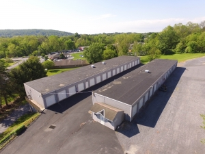 Ephrata Self Storage
