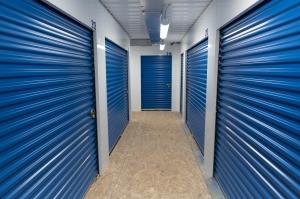 Ephrata Self Storage - Photo 4