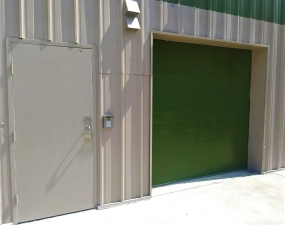 Arlington Climate Controlled Storage - Photo 4