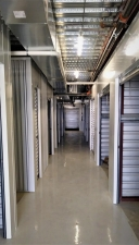 Arlington Climate Controlled Storage - Photo 5