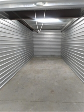 Arlington Climate Controlled Storage - Photo 6