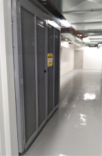 Arlington Climate Controlled Storage - Photo 8