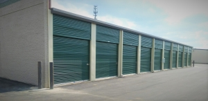 Arlington Climate Controlled Storage - Photo 9