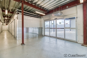 CubeSmart Self Storage - Baltimore - 1835 Washington Blvd - Photo 4