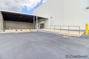CubeSmart Self Storage - Baltimore - 1835 Washington Blvd - Photo 6