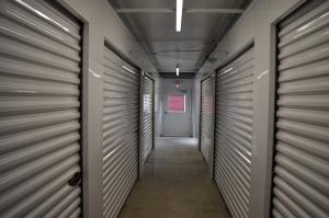 The Storage Barn of Newington - Photo 2
