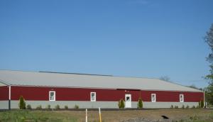 The Storage Barn of Newington - Photo 4