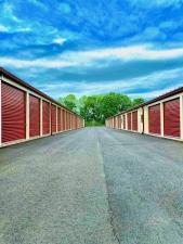 The Storage Barn of Newington - Photo 5