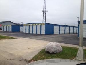 Fargo Space Center - West - Photo 8
