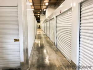 CubeSmart Self Storage - Tucker - 2232 Mountain Industrial Blvd - Photo 2