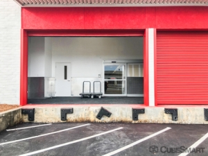 CubeSmart Self Storage - Tucker - 2232 Mountain Industrial Blvd - Photo 4