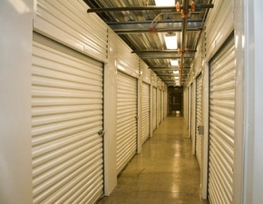 Storage Court - Bellingham - Photo 4