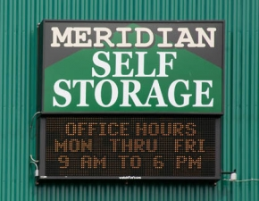 Storage Court - Bellingham - Photo 5